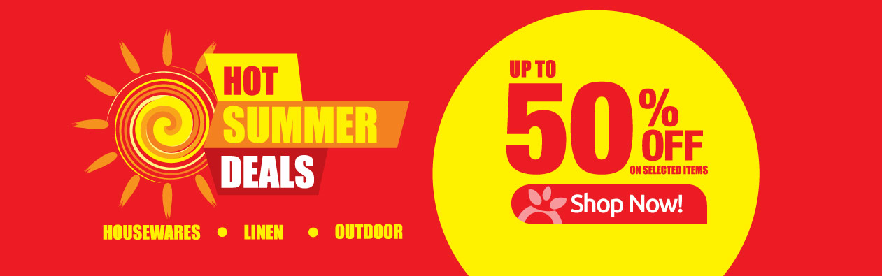 3590935c4 Hot Offers | Sultan-Center.com, Kuwait's Best Online Grocery Shopping |  سلطان