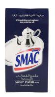 Smac Silver Polish