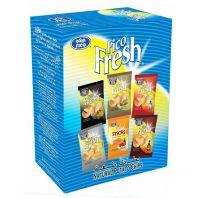Fico Fresh Assorted Potato Chips