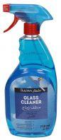 Sultan Original Glass Cleaner