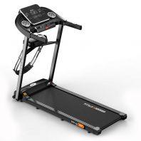 Fitalo Treadmill 1.5 HP