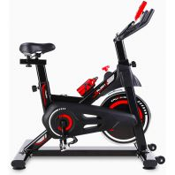 Motion Spinning Indoor Cycling