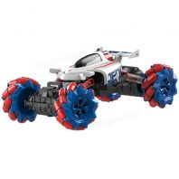 Remote Controlled High Speed Toy TruckTruck