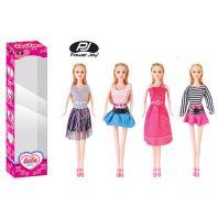 Power Joy Leila Spring Doll Collection