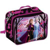 Disney Frozen II Lunch Bag