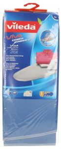 Vileda Viva Ironing Board Cover