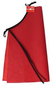 Red Apron Impermeable 1pc |sultan-center.comمركز سلطان اونلاين