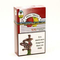 Nakhla Tobacco Double Apple