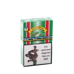 Al Nakhla Mint Tobacco