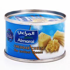 al Marai Cheddar Cheese 56G |sultan-center.comمركز سلطان اونلاين