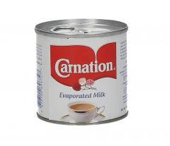 Nestle Carnation Evaporated Milk  170g |?sultan-center.com????? ????? ???????