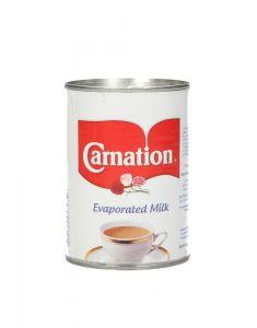 Carnation Evaporated Milk  410g |?sultan-center.com????? ????? ???????