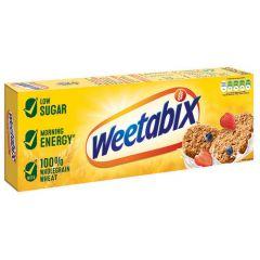 Weetabix Original Biscuit With Original Wholegrain Wheat 215G  sultan-center.comمركز سلطان اونلاين