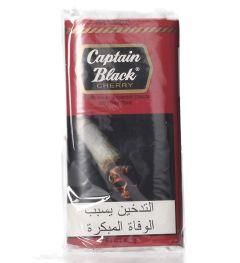 Captain Black Cherry Pipe Tobacco 1pc  ?sultan-center.com????? ????? ???????