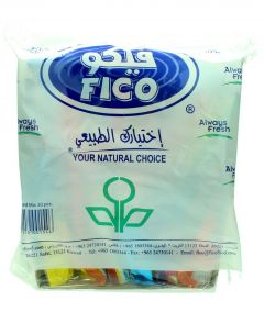 Fico chips Mix