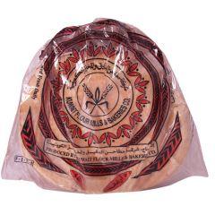 KFM Arabic Nokhala Bread