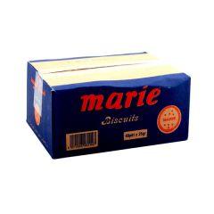 KFM Marie Biscuits 25G X 48Pcs  sultan-center.comمركز سلطان اونلاين