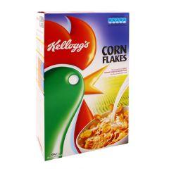 Kellogg's Cornflakes 750G |?sultan-center.com????? ????? ???????