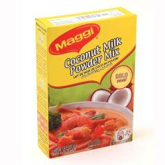 Maggi Coconut Milk Powder Mix 150G  ?sultan-center.com????? ????? ???????