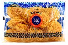 KFM Nest No.1 Pasta 500G  sultan-center.comمركز سلطان اونلاين