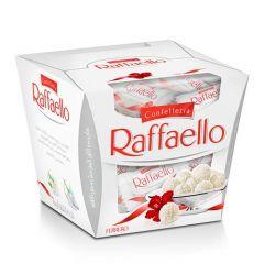 Raffaello Confetteria