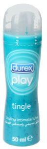 Durex Play Tingle  50ml |?sultan-center.com????? ????? ???????