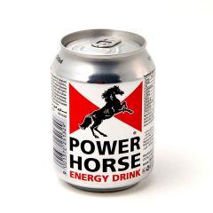 Power Horse Energy Drink  250Ml  |?sultan-center.com????? ????? ???????