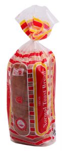 KFM Normal Toast Bread  500G |?sultan-center.com????? ????? ???????