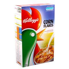 Kellogg's Corn Flakes 500G |?sultan-center.com????? ????? ???????