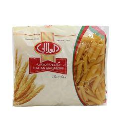 Al Alali Penne Lisce Italian Macaroni 450G |?sultan-center.com????? ????? ???????