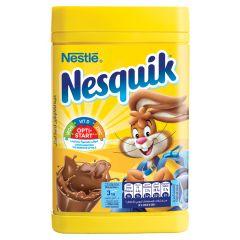 Nesquik Opti-Start Chocolate Powder Drink