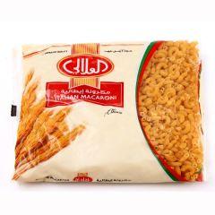Al Alali Italian Macaroni Elbows 450G |?sultan-center.com????? ????? ???????