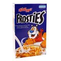 Kellogg's Frosties 750G  sultan-center.comمركز سلطان اونلاين