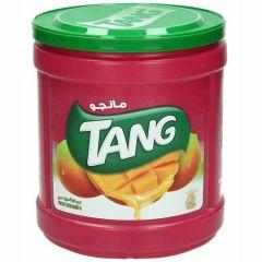 Tang Mango Drink Powder