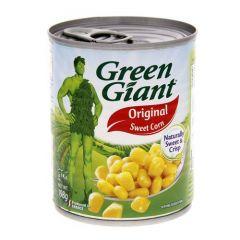 Green Giant Sweet Corn