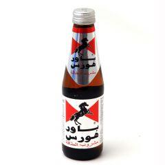 Power Horse Energy Drink Bottle   250Ml |?sultan-center.com????? ????? ???????
