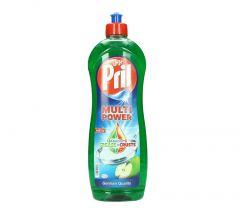 Pril Multi Power Liquid Dish Washer 1L |?sultan-center.com????? ????? ???????