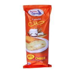 Al Faysal Cheese Fatayer  70G |?sultan-center.com????? ????? ???????