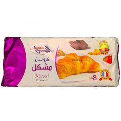 Al Faysal Assorted Croissant