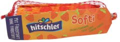 Hitschler Softi Chewy Candy
