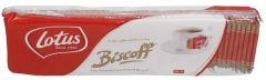 Louts Biscoff Orginal Caramelised Biscuit 313g |?sultan-center.com????? ????? ???????