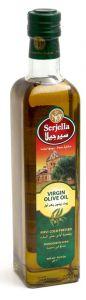Serjella Virgin Olive Oil
