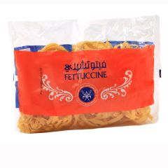 KFM Fettuccine Pasta 500G |?sultan-center.com????? ????? ???????