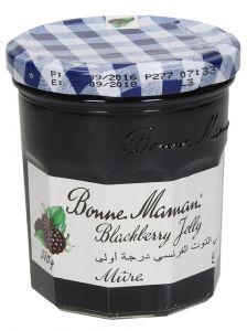 Bonne Maman Blackbery Jelly