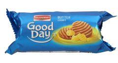 Britannia Good Day Butter Cookies
