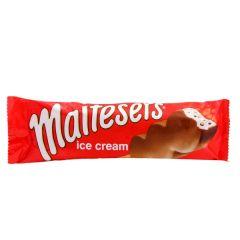 Maltesers Ice Cream Stick  90Ml |sultan-center.comمركز سلطان اونلاين