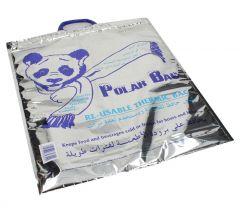 Fun Thermo Bag