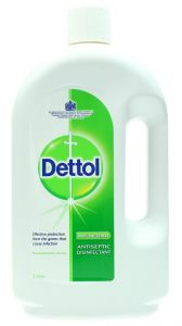 Dettol Antibacterial Antiseptic Disinfectant Liquid 2L |?sultan-center.com????? ????? ???????