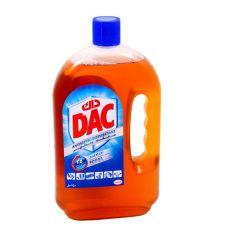 DAC Total Antiseptic Disinfectant 750Ml |?sultan-center.com????? ????? ???????