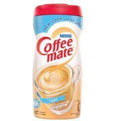 Coffee-Mate Lite